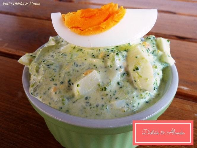 brokkoli-tojás2