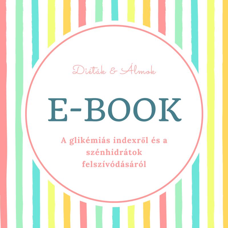 E-book a GI-ről