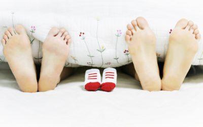 IR, szénhidrát diéta és babavállalás I.