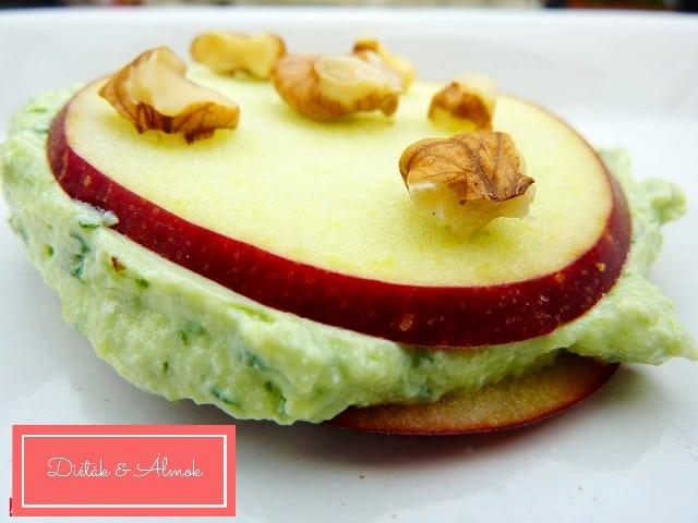 1.almaszendvics