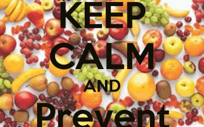 A terhességi cukorbetegségről