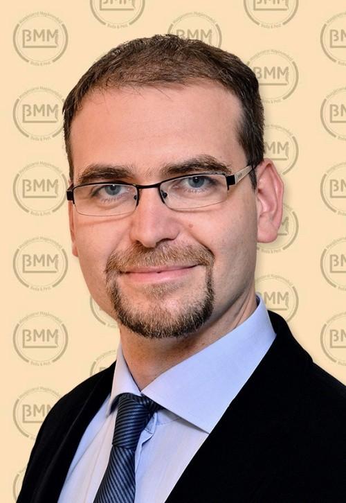 mozgás orvos Dr. Moravcsik Bence Balázs fokozatosság szénhidrát diéta cukorbetegség inzulinrezisztencia