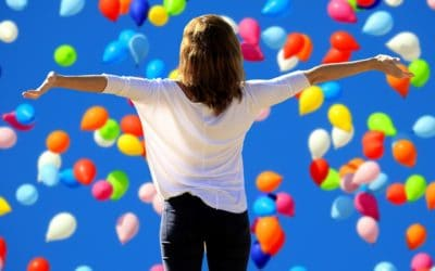3 tipp, hogy az életmódváltásod sikerélményekkel teli legyen!