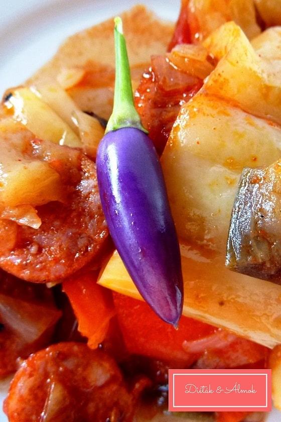 őszi szénhidrát diéta tanfolyam életmódváltás étrend