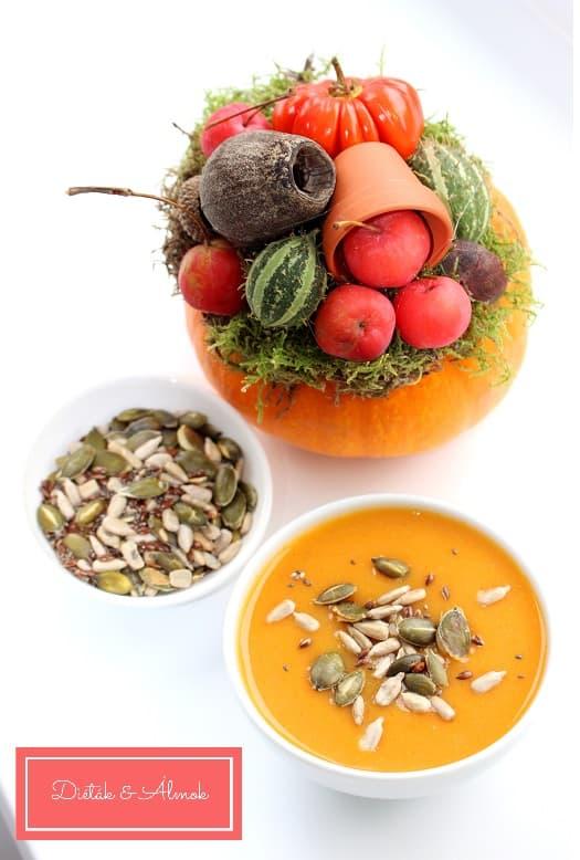 őszi szénhidrát diéta tanfolyam inzulinrezisztencia
