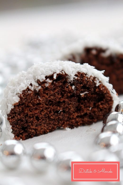 cukorbetegség szénhidrát diéta online tanfolyam karácsony