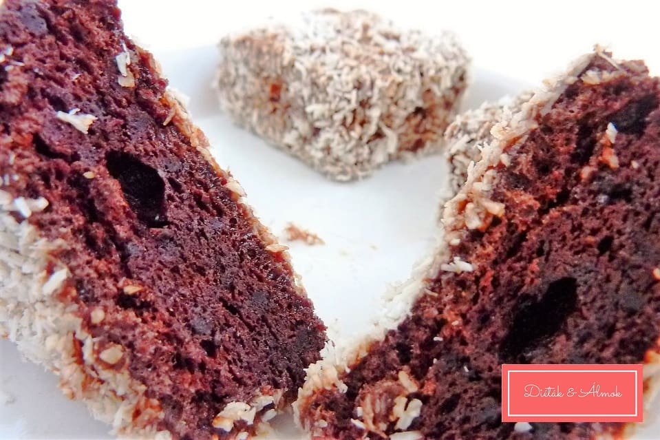 menü karácsony szénhidrát diéta cukorbetegség inzulinrezisztencia