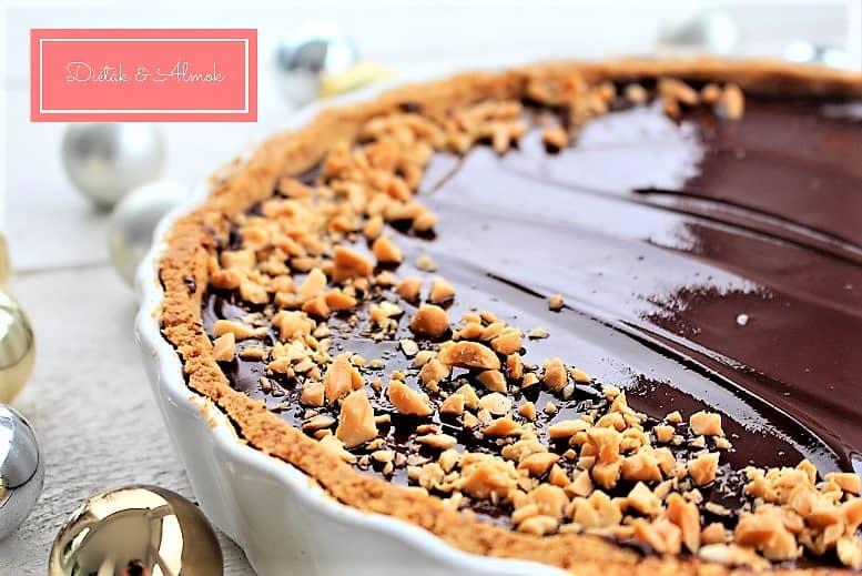 cékla mogyoró csokoládé tarte torta szénhidrát diéta cukorbetegség inzulinrezisztencia