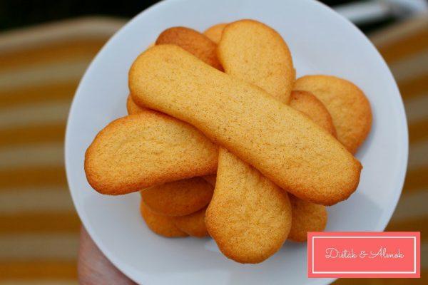 házi baba piskóta szénhidrát diéta cukorbetegség inzulinrezisztencia