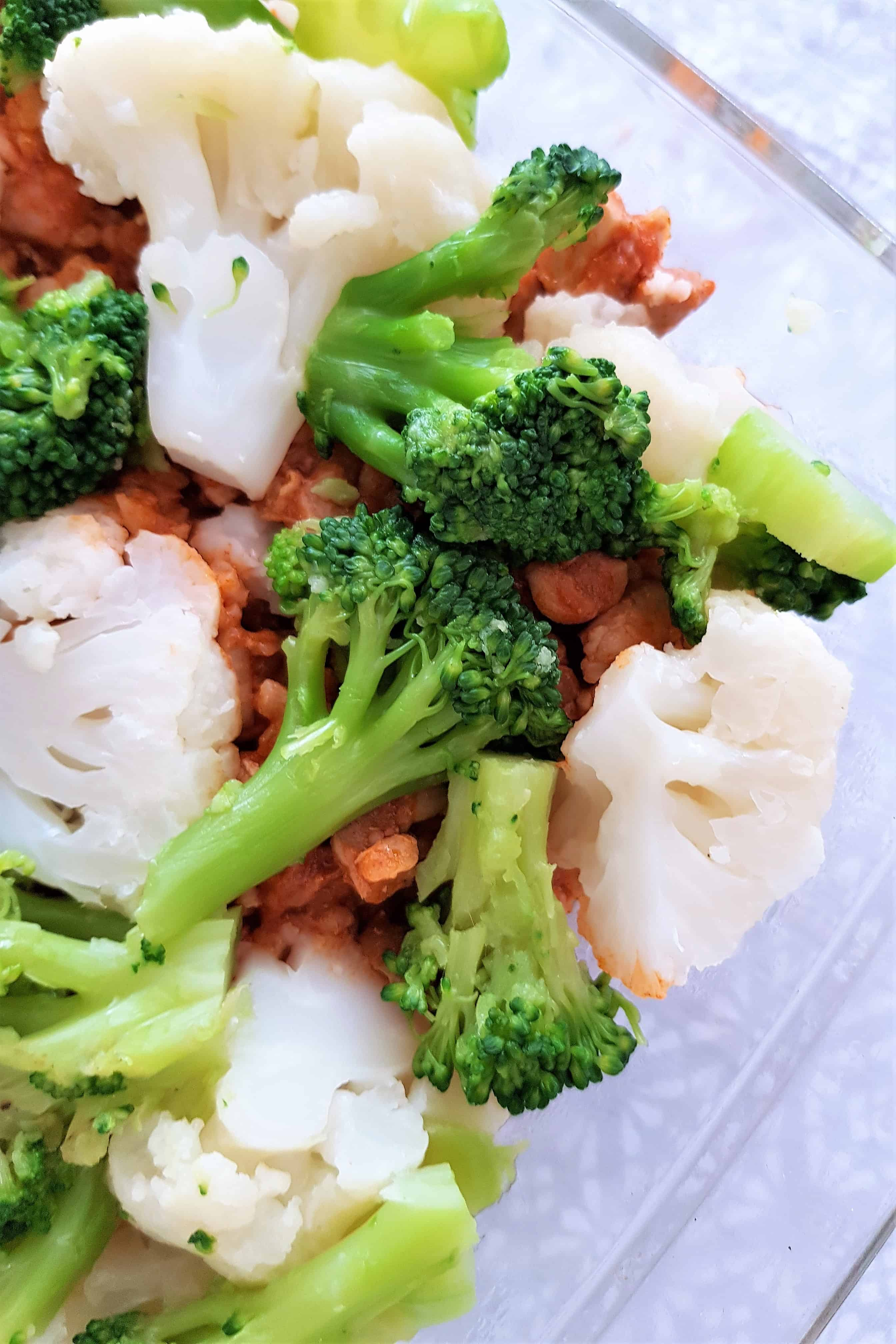 szénhidrát diéta tanfolyam cukorbetegség étrend