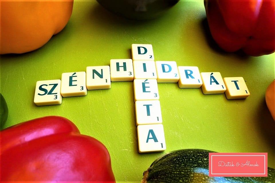 terhességi cukorbetegség szénhidrát diéta cukorbetegség inzulinrezisztencia