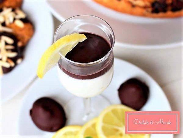 top10 recept szénhidrát diéta cukorbetegség inzulinrezisztencia