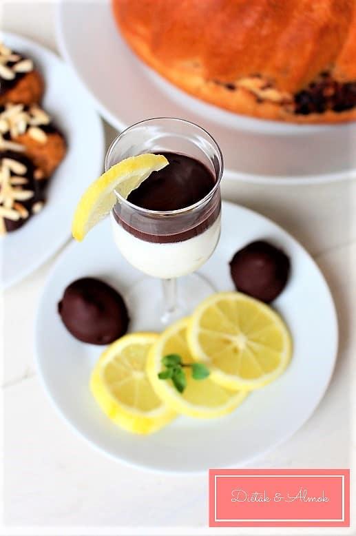 túró rudi desszert szénhidrát diéta cukorbetegség inzulinrezisztencia
