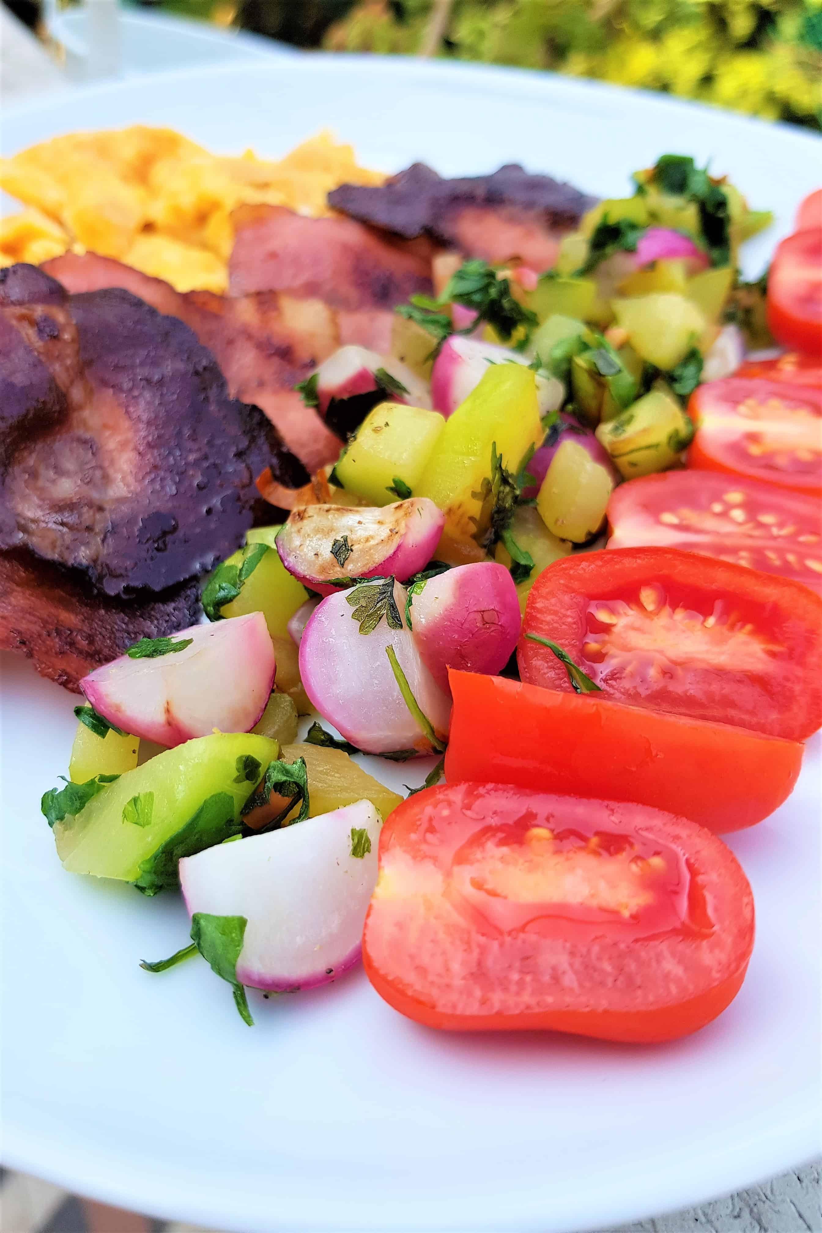 szénhidrát diéta tanfolyam ősz cukorbetegség étrend