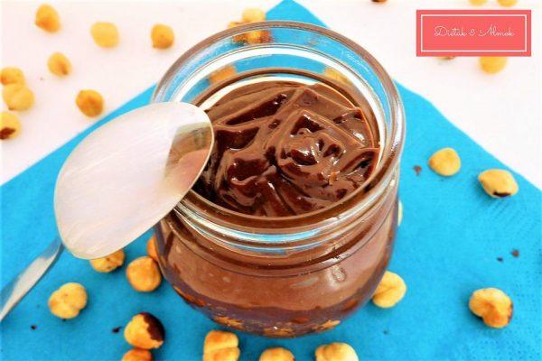 valentin nap csokis cukormentes szénhidrát diéta cukorbetegség inzulinrezisztencia