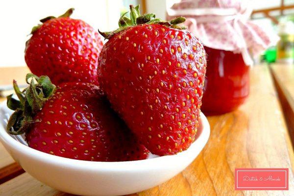 epres recept szénhidrát diéta cukorbetegség inzulinrezisztencia