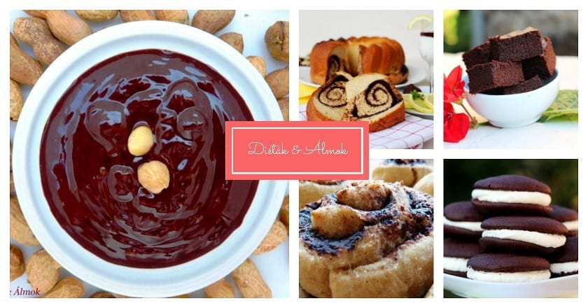 csokis recept desszert cukormentes  szénhidrát diéta cukorbetegség inzulinrezisztencia