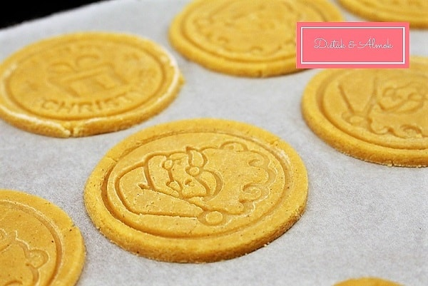 pecsételhető mandulás vajas keksz cukormentes szénhidrát diéta cukorbetegség inzulinrezisztencia