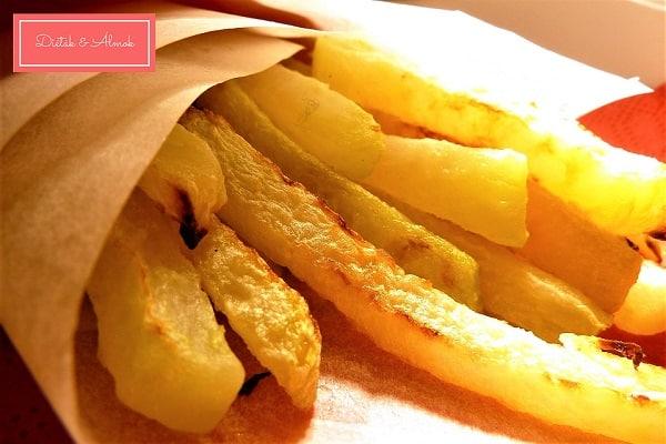 húsmentes recept  szénhidrát diéta cukorbetegség inzulinrezisztencia