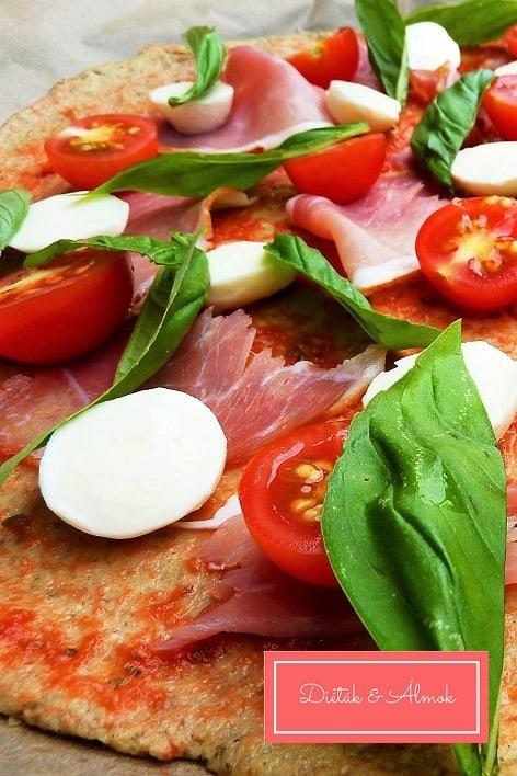szénhidrát diéta tanfolyam életmódváltás fogyás étrend