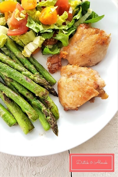 120 gramm szénhidrát diéta étrend cukorbetegeknek cukorbetegség diétás