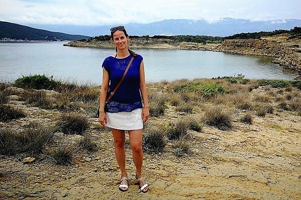 Sikerek #1 – Hála az életmódváltásnak mára már tökéletesek az eredményeim! – Interjú Orsival